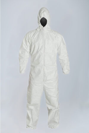 Painters Coveralls - Poltex International Inc.