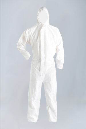 Painters Overalls - Poltex International Inc.