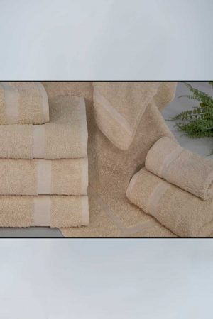 Massage Towel