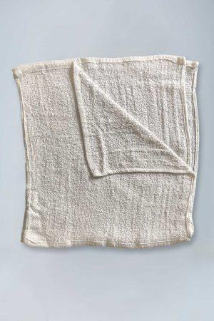 PAINTER'S TOWEL 14-X-14