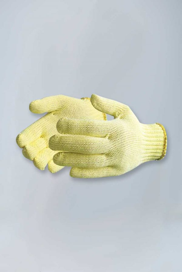kevlar knit heavyweight gloves by the doz